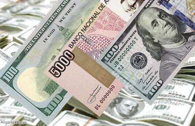 dolar kwanza