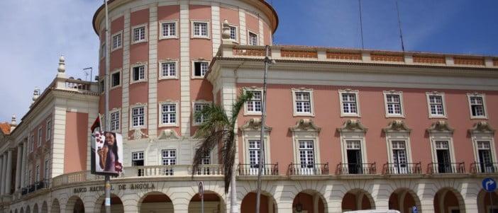 Banco Nacional