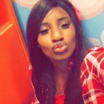Neide Sofia vítima de fraude no Facebook