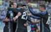 Real Madrid entra na La Liga a vencer