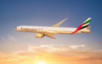 emirates_aviao