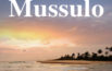 ilha-do-mussulo