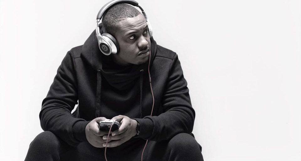 Kid MC sonha em cantar com Gabriel Tchiema e fala em possível dueto com Dji Tafinha