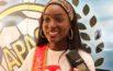 miss-angola-luisa-baptista