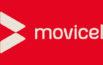 movicel-1
