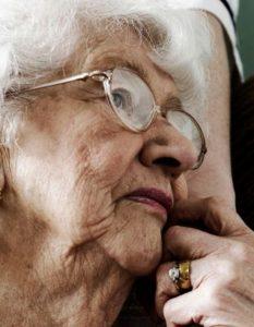 humano-velho-idoso