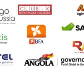 AngoRussia no top 10 dos sites mais visitados em Angola
