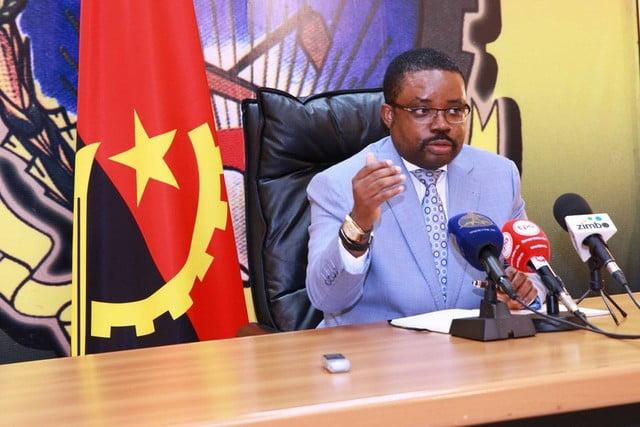 ministro-das-financas-de-angola