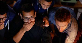 Internet encerrará durante 24 horas em 2017, diz previsão