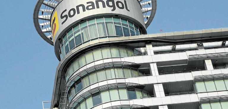 Sonangol atribui bloco 28 da bacia do Namibe a italiana ENI