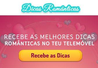 Romantica-338