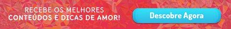 Romance 468