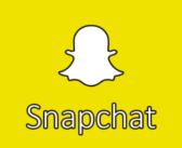 """""""Só não gosta de Snapchat quem não sabe usá-lo"""", aponta pesquisa"""