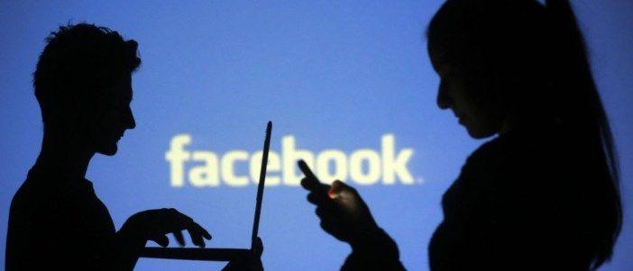 """Cansado de alguém no Facebook? Invés de bloquear, """"peça um tempo"""""""
