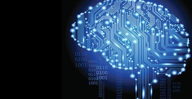 """""""Computadores serão implantados nos cérebros humanos até 2029"""", diz director do Google"""
