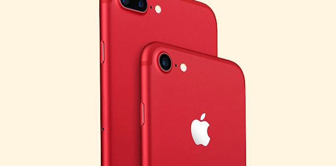 Apple lança iPhone 7 e iPhone 7 Plus com cor inédita