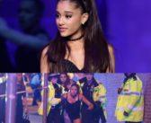 Concerto de Ariane Grande em Manchester termina com explosão e faz mais de 20 mortos dentre elas crianças