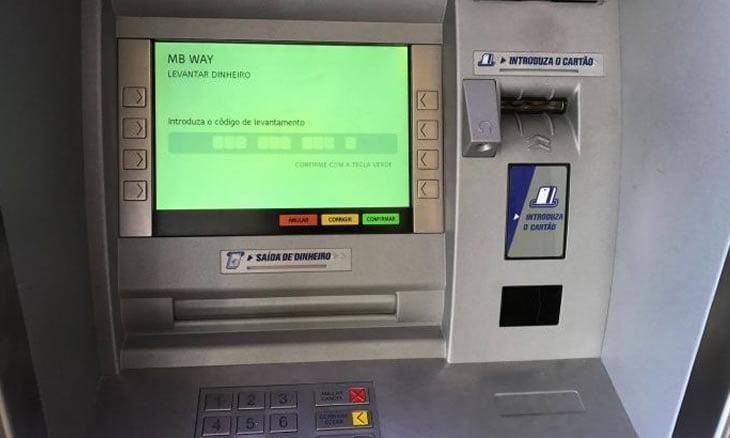 Bancos Comerciais preparam-se para atender directiva do BNA