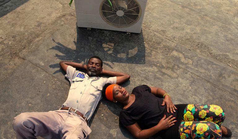 """Filme angolano """"Ar Condicionado"""" entre os 10 escolhidos para a celebração do dia de África"""