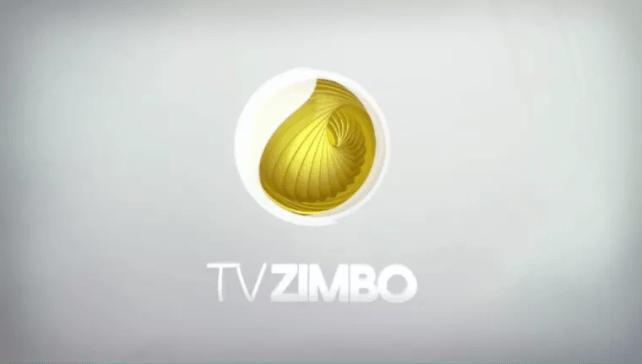 Governo abre concurso para privatizar TV Zimbo e Grupo Media Nova