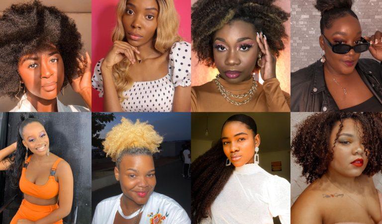 12 blogueiras angolanas para seguir e se encantar pelo seu conteúdo valioso