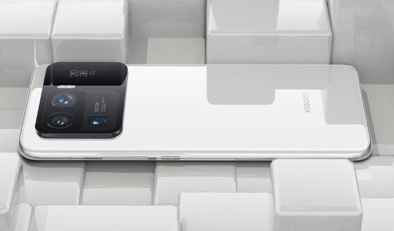 Câmera da Xiaomi 'bate' iPhone, Samsung e Huawei e é eleita a 'melhor do mundo'
