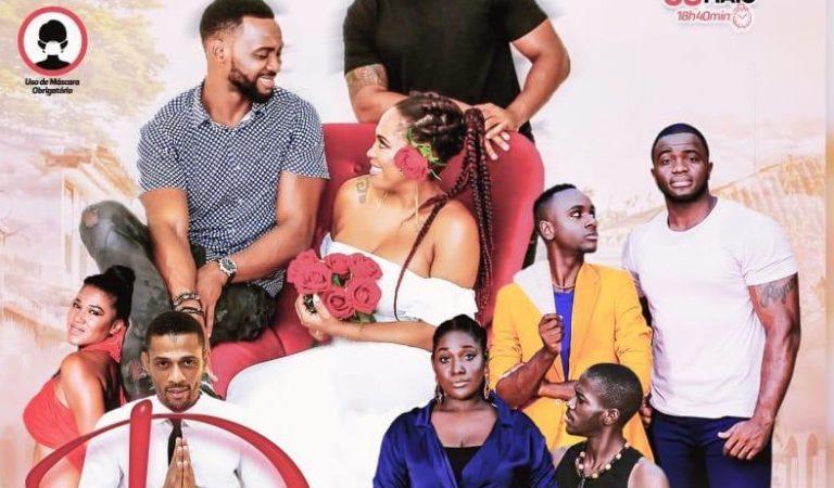 """Actores provam que no relacionamento """"Distância não é Barreira"""" com exibição de uma peça teatral imperdível"""