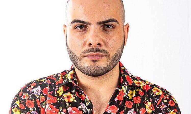 """Após ser eliminado do """"No Limite"""", Mahmoud avalia sua trajectória no reality show"""