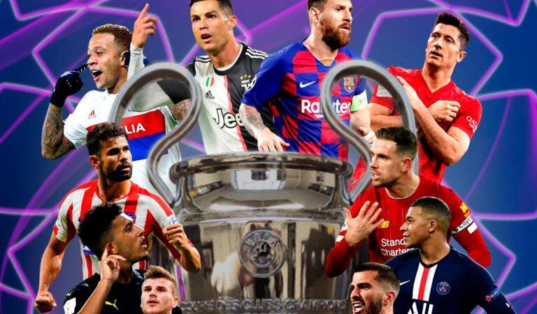 """UEFA pede final de """"boicote"""" as marcas patrocinadoras do Campeonato da Europa"""