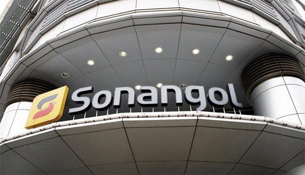 Sonangol declarada única proprietária do investimento na Galp