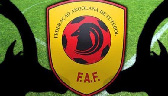 Federação Angolana de Futebol sem dinheiro para o Campeonato do Mundo 2022
